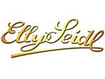 Elly Seidl