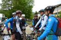 Gäsbock-Mountainbike-Marathon