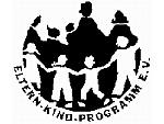 Eltern Kind Programm