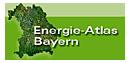 Externer Link: Logo Energie-Atlas Bayern