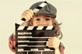 Kinderfilmfest