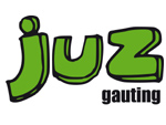juz gauting logo