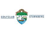 Logo Golfclub Starnberg