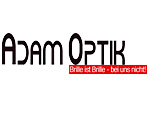 Logo Optik Adam