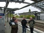 06 Oesterreichische_Expertengruppe_im LRA_STA