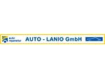 Logo Lanio GmbH