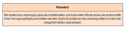 praeabel