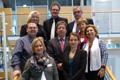 Erstes Dialogforum zur Bildungsregion Landkreis Starnberg