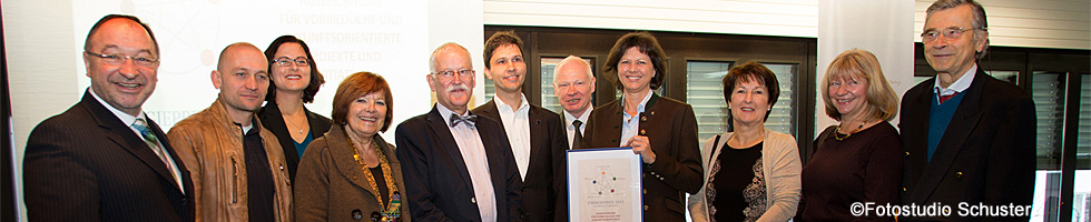 Energiepreisträger 2013