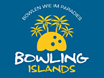 Bowling Islands
