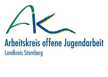 AKOJ Logo