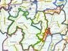 Externer Link: GeoLIS.Kehrbezirke