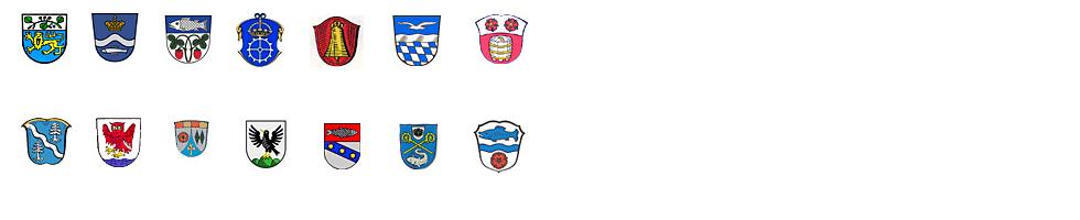 Kommunen Landkreis Starnberg