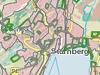 Externer Link: GeoLIS.Bodenrichtwertzonen