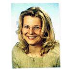 Frau Berchtold