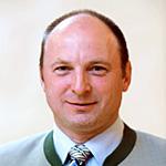 Georg Scheitz