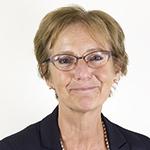 Frau Muggenthal