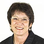Frau Kössinger