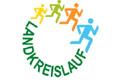 Landkreislauf-Logo