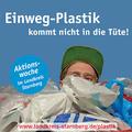Logo Plastikaktion