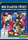 Film Wie Plastik tötet