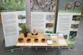 Ausstellung Moore-Vielfalt-Oberbayern