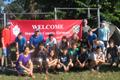 Jugendcamp in der Partnerstadt New Taipei City auf Taiwan
