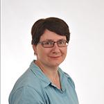 Frau Helmberger