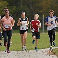 Externer Link: http://www.sportfoto.ws/starnberger-landkreislauf-2014.html