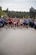 010 2014 landkreislauf krailling (9)