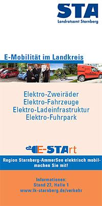 E-STArt innoSTA