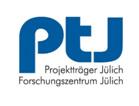 Projekträger Jülich