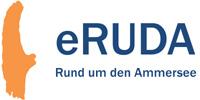 Logo eruda