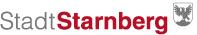 Logo Starnberg