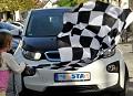 E-STArt BMW