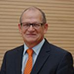 Johann Oberhofer