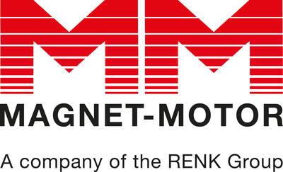 L-3 Magnet-Motor GmbH