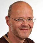 Wolfgang Röser