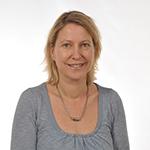 Frau Hyer