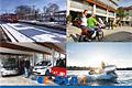 Elektromobilitätstag in Herrsching