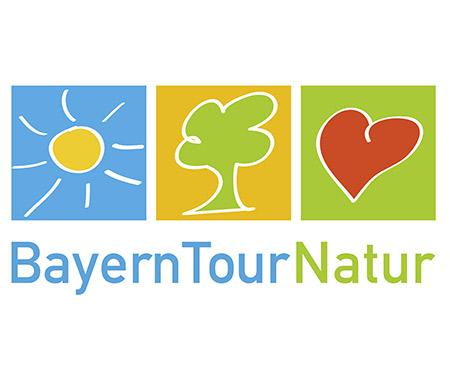 Bayerntournatur