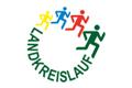 Logo Landkreislauf