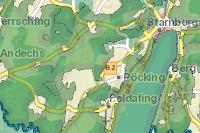 Externer Link: GeoLIS.Landschaftsschutzgebiete