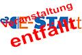 E-STArt Veranstaltung entfällt