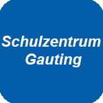 Schulzentrum Gauting Icon