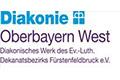 Diakonie Fürstenfeldbruck