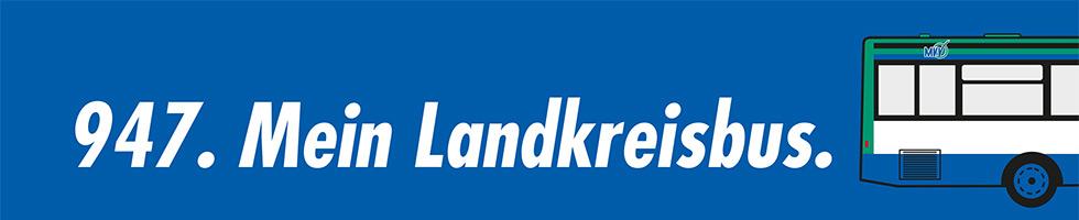 947 MeinLandkreisbus