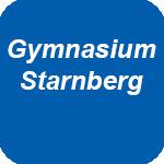 Gymnasium Starnberg Icon