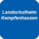 Landschulheim Kempfenhausen Icon