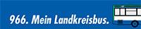 966 MeinLandkreisbus